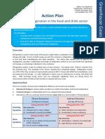 Refrigeration Action Plan - Final v1