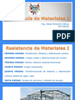 Resistencia de Materiales I-1.pdf
