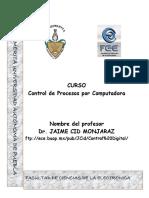 Apuntes de Control de Procesos por Computadora.pdf