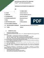 PLAN ANUAL INDIVIDUAL 2019 manuel Bonilla.docx