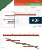 pert-chart-template_ws.pptx