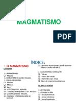 Ex 9 Clase 05 Gg Magmatismo Copia