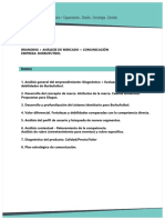 Informe Tanto.pdf