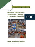 MDR & Test Sheets.pdf