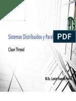 clase thread.pdf