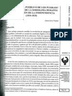 andes13-2002-genevieve-verdo.pdf