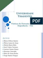Conceito e História da Extensão Universitária.pptx