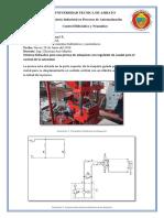Esquema Hidraulico y Neumatico Aplicaciones