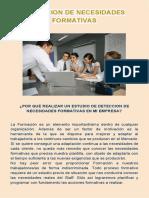 Copia de Deteccion de Necesidades Formativas