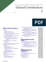 flowsheet symbols and PenI diagrams.docx