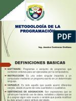 METOD_PROG_clase_1.ppt