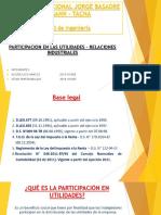 participacion-en-la-utili.pptx