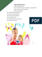 CARACTERÍSTICAS EMOCIONALES DE NIÑOS DE 5 AÑOS.docx