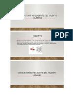 diapositivas diplomado.docx