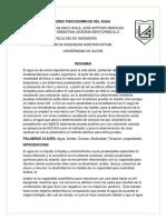 AGUA(1).docx