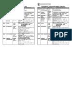 calendario marzo.(1).docx
