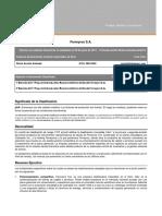 PCRFERREYROSJUN2013.docx
