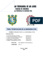 INFORME DE Ing. Civil  3ER Expo FINAL.docx