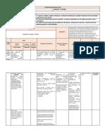 Tecnología anual 6 básico.docx