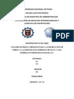 ANTEPROYECTO-PERICO (1).docx