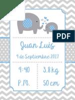 Lamina-de-nacimiento-azul.pdf
