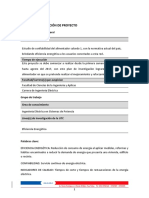 Perfil-administración-de-proyectos-.docx
