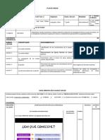 Planificación didáctica mayo.docx