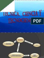 Membrana Celular Fisiología