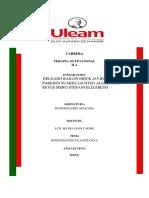 PLANTEAMIENTO DEL PROBLEMA.docx