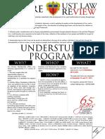 ULR 2015-2016 Recruitment Flyer.docx