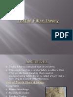 Fiber Theory