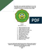 FIXXXX Manajemen Kelompok IRNA 3-1 untuk ppt.docx