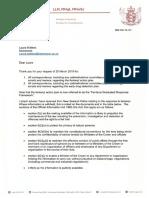Fentanyl Action Plan