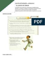 SECUENCIA DE ACTIVIDADES lengua 2 copia.docx