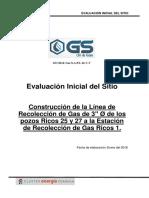 Evaluacion Inicial de Sitio Ldr Ricos 25 y 27 a Erg Ricos-1