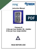 labstrong_user_manual_cyclon_8-4bd_2010-04-30.pdf