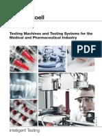 99_740_Medizin_FP_E.pdf