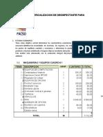 PRODUCCION Y COMERCIALIZACION DE DESINFECTANTE PARA PISOS.docx