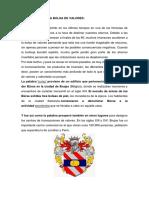 word finanzas OFICIAL (juntado).docx