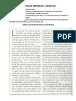SECUENCIA DE ACTIVIDADES OCTUBRE LENGUA.docx