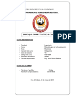 ENFOQUE CUALITATIVO Y CUANTITATIVO.docx