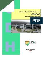 Ley-N°-30364-01-10-18 (1)