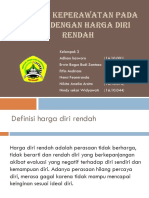 PPT HDR FIKS.pptx
