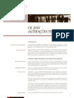 O Que Muda Nos Impostos-Abril2010