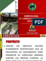 TAREA 09 EMBOSCADA.pptx