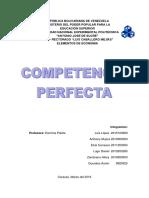 COMPETENCIA-PERFECTA.docx