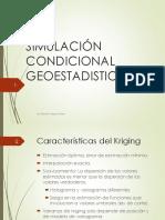 8. Simulación Condicional 2018.pptx
