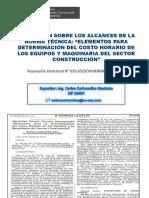 COSTO HORARIO DE MAQUINARIA.pdf