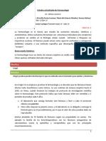 Resumen de  farmacologia.pdf