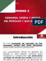 479087128.Tema 2 Demanda_ Oferta y Precio del Petroleo y Gas Natural.pdf